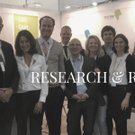 RESEARCH & RESULTS 2017