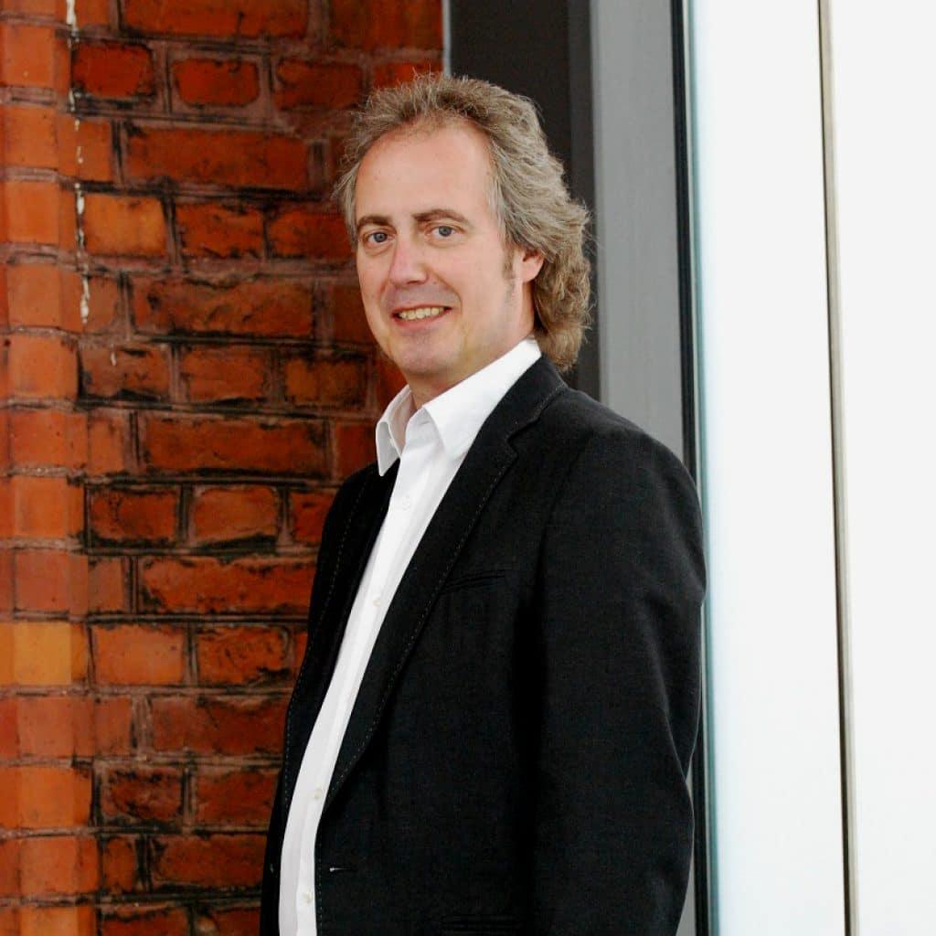 Martin Gödde