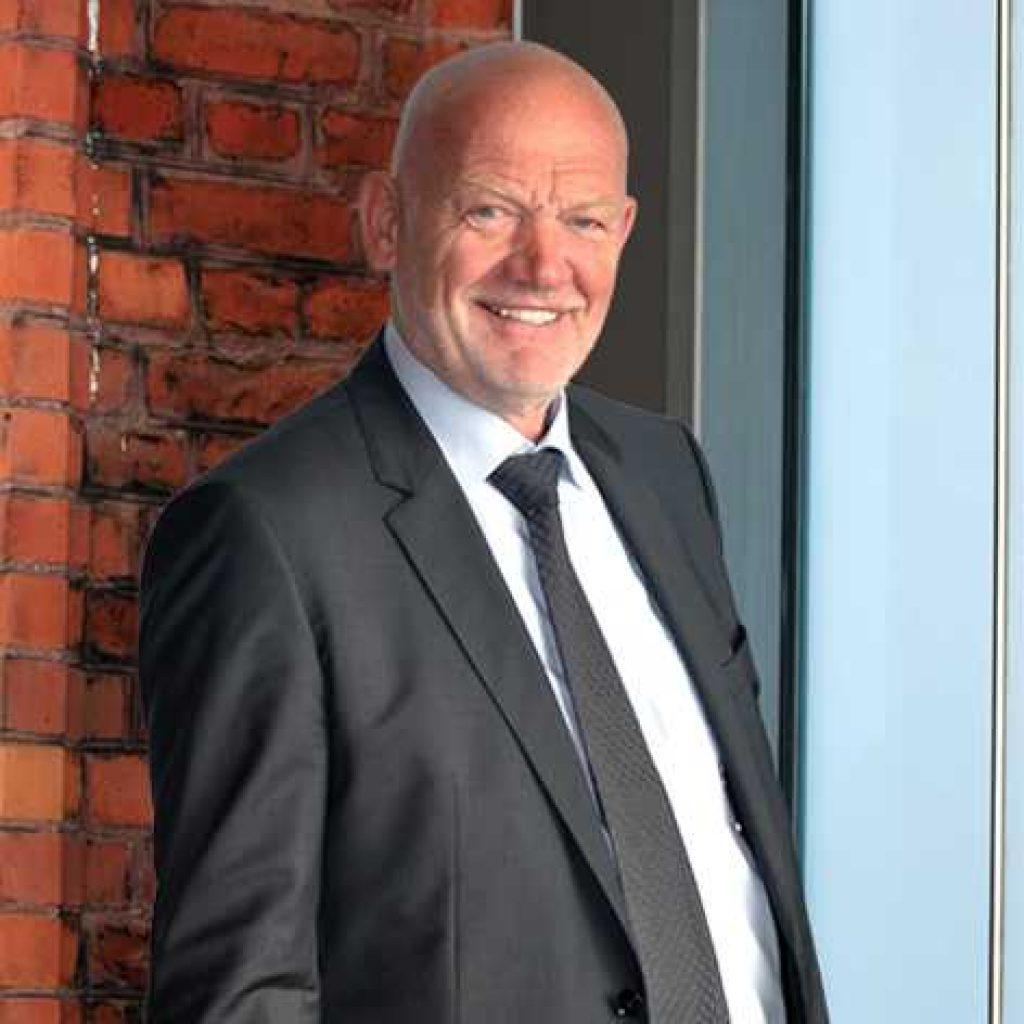 Uwe Förster