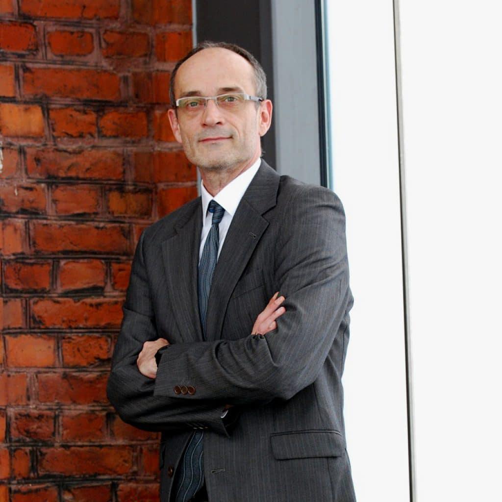 Volker Resch