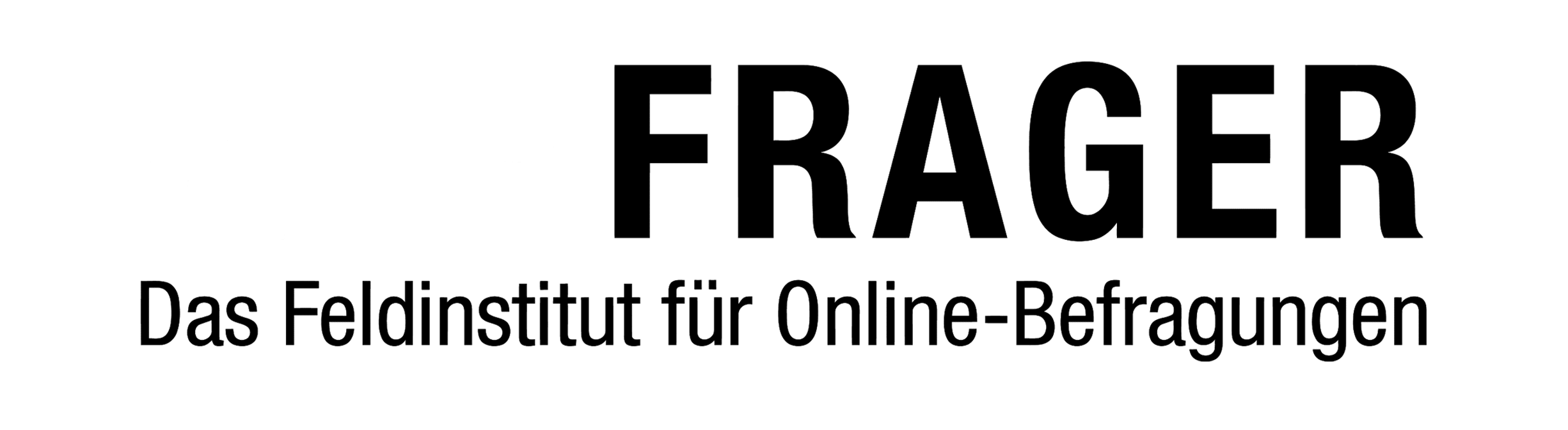 Webfrager GmbH