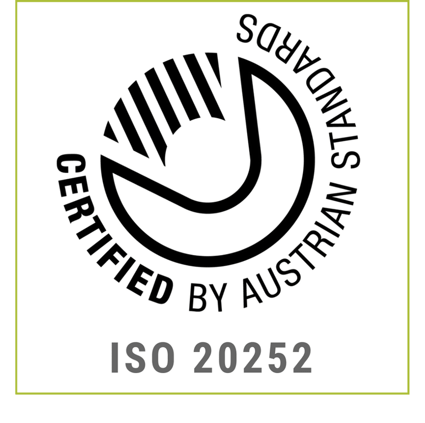 iso20252