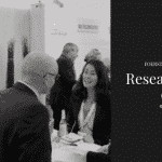 Research & Results Foerster & Thelen Group