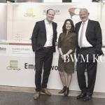 BVM Kongress 2019 Foerster & Thelen Marktforschung Feldservice GmbH